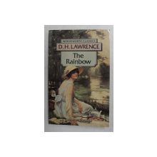 THE RAINBOW by D. H. LAWRENCE , 1995
