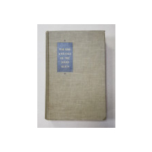 THE RISE AND FALL OF THE THIRD REICH - A HISTORY OF NAZI GERMANY by WILLIAM L. SHIRER , 1960