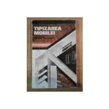 TIPIZAREA MOBILEI de MARIA OPRISAN , 1987