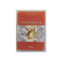 TOPOGRAFIE de DUMITRU ONOSE , 2004