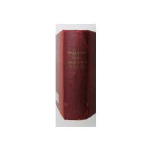 TRAITE ELEMENTAIRE DE PHYSIQUE , 29 EDITION ENTIEREMENT REFONDUE par GEORGES MANEUVRIER , MARCEL BILLARD , 1928