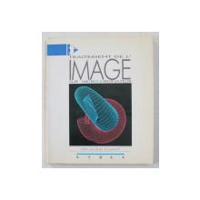 TRAITEMENT DE L ' IMAGE SUR MICRO - ORDINATEUR par JEAN - JACQUES TOUMAZET , 1987