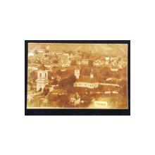 Turkos, Vedere Generala - Carte postala Ilustrata