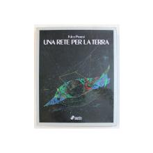 UNA RETE PER LA TERRA di FULCO PRATESI , 1987