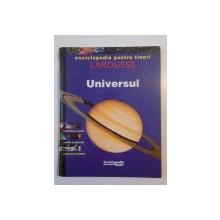 UNIVERSUL 1996