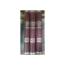 Universul literar Colecrtie pe anii 1927 1928 1929