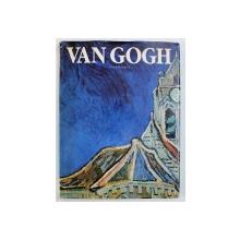 VAN GOGH by PASCAL BONAFOUX , 1990