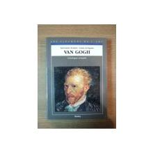 VAN GOGH. CATALOGUE COMPLET DES PEINTURES par GIOVANNI TESTORI / LUISA ARRIGONI  1991