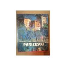 VASILE PARIZESCU  ALBUM
