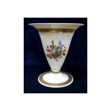 Vaza din portelan, Rosenthal