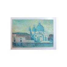 VENETIA 15 - ARHITECT RADU MARIUS OCTAV