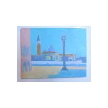 VENETIA 27 - ARHITECT RADU MARIUS OCTAV