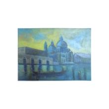 VENETIA 50 - ARHITECT RADU MARIUS OCTAV