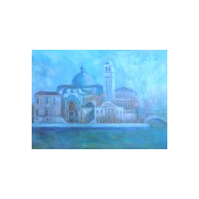 VENETIA 69 - ARHITECT RADU MARIUS OCTAV