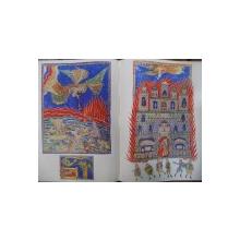 Verve, vol. I, Nr. 2, 1938 cu litografii originale de  Kandinsky si Masson