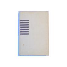 VIATA POLITICA IN ROMANIA LA SFIRSITUL SECOLULUI AL XIX-LEA(1888-1899)-TRAIAN P. LUNGU  BUCURESTI 1967