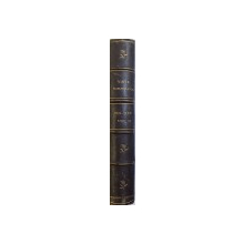 VIATA ROMANEASCA , REVISTA LITERARA SI STIINTIFICA, VOL. XXII , ANUL VI , NR. 7-9   1911