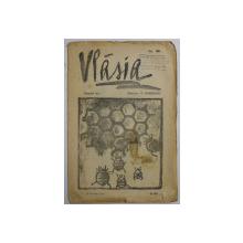 ' VLASIA  ' REVISTA , NR. 25 DIN 30 DECEMBRIE 1927