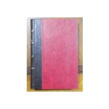 VORBIRE ASUPRA ISTORIEI UNIVERSALE  1853   Vol.I