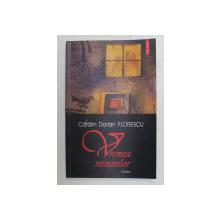 VREMEA MINUNILOR de CATALIN DORIAN FLORESCU , 2005