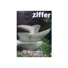 ZIFFER- IONEL JIANOU,1979