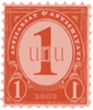 Anticariat UNU  Str. Academiei nr 4-6