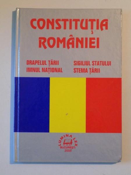 Imagini pentru constitutia romaniei
